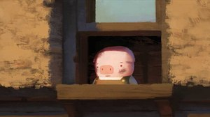 Animation Block Party Opens 2015 Call for Entries