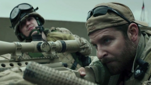 Box Office Report: 'American Sniper' Strikes $89.5 Million Debut