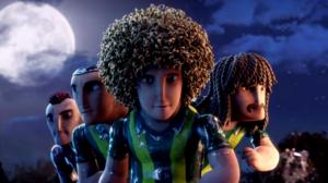 U.S. Trailer Unleashed for Juan Jose Campanella's 'Underdogs'