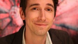Matt Danner to Lead Free Storyboarding Workshop