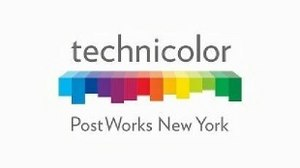 Technicolor-PostWorks Acquires The Room
