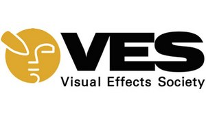 Visual Effects Society Announces 2015 Board of Directors Officers
