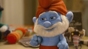 Mandy Patinkin to Voice Papa Smurf in 'Smurfs' Reboot