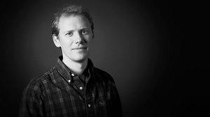 Framestore Names William Bartlett Executive Creative Director