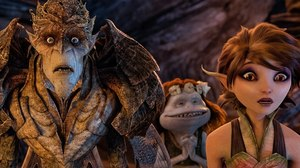 Box Office Report: 'Paddington' Holds, 'Strange Magic' Dives