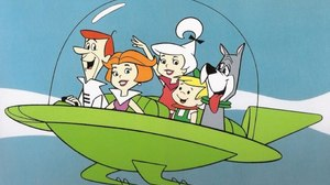 Warner Bros. Planning 'Jetsons' Feature