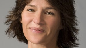 Kristine Belson Named President, Sony Pictures Animation