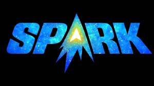 Hilary Swank, Susan Sarandon, Jessica Biel to Voice ToonBox Feature 'Spark'