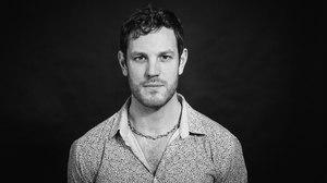 Framestore Promotes Grant Walker to Senior CG Art Director