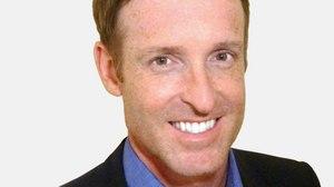 Genius Brands Appoints Jason Brumbaugh VP, Digital