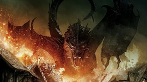 Box Office Report: 'Hobbit' Threequel Reaches $900 Million