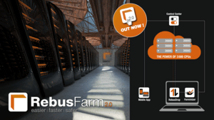 RebusFarm 2.0 Now Available