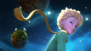 PGS Secures Raft of Sales For Season Three of Method Animation's 'The Little Prince'