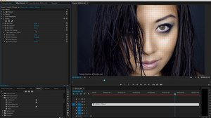 Red Giant Pulls the Trigger With Magic Bullet Suite 12