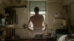 Stitching Together the VFX of 'Birdman' with Rodeo FX