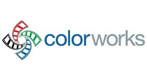 Deluxe Entertainment Buys Sony Colorworks
