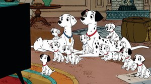Coming Soon…to Your Living Room: Disney's '101 Dalmatians,' 'Sailor Moon'