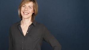 9 Story Media Group Appoints Jennifer McCann