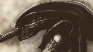 Neill Blomkamp to Direct New 'Alien' Feature