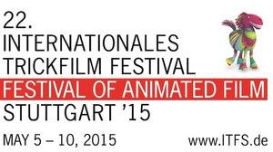 Stuttgart Fest Announces 2015 Int'l Lineup