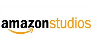 Amazon Studios Forms Thought Leader Board