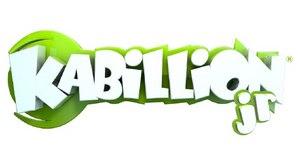 Kabillion Launches SVOD Mobile App, Kabillion Jr.