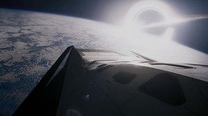 87th Annual Academy Awards: 'Interstellar' Wins VFX Oscar