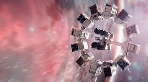 FMX 2015 to Spotlight Oscar Winners 'Interstellar' and 'Big Hero 6'