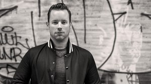 Rob Petrie joins MPC NY as CG Creative Director