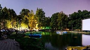 Anibar Animation Festival, Peja, Kosovo 20 - 26 August 2015: Call for Entires