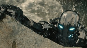 Marvel Releases New 'Avengers: Age of Ultron' Trailer