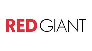 Red Giant Introduces New Volume Licensing Program