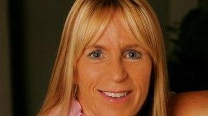 Valerie Petrusson Named President of Beast