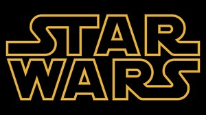 Bob Iger Announces First 'Star Wars' Stand-Alone Film 'Rogue One'