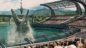 Practical Magic: The State of the VFX Industry in 2015, Part 1