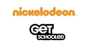 Nickelodeon and Get Schooled Announce Animation Scholarship