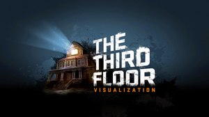 Shotgun Helps The Third Floor Manage Global Visualization Pipeline