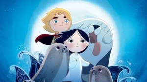 Oscar Nominee 'Song of the Sea' Now Available on Blu-ray