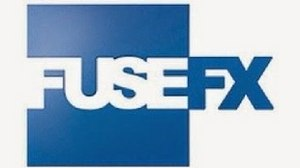 FuseFX Adds VFX Supervisor Ted Rae