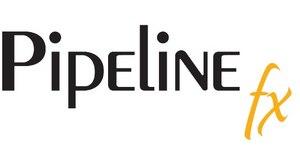 China's Jiangye Technology Park Taps PipelineFX's Qube!