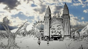 'On the White Planet' Receives Grand Prix Award at HAFF 2015