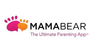 MamaBear App Acquires KidNotice
