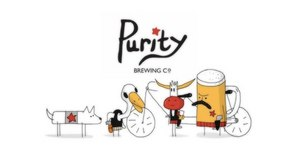 Brothers McLeod Join the Purity Brewing Family