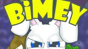 TML Studios Wins BIG Pitch! Competition at 2015 Kidscreen Summit