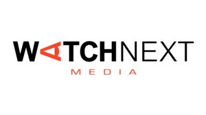 WatchNext Media Launches in Paris