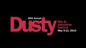 SVA Launches 26th Dusty Film & Animation Festival