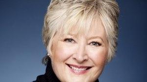 Margaret Loesch Joins Genius Brands International's Board of Directors