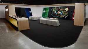 Google Unveils Virtual Reality App with Mirada Studios