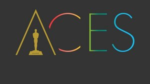Academy Launches ACES Global Digital Production & Archiving Standard