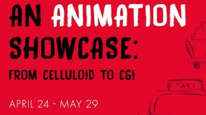 Academy to Present NY Animation Showcase